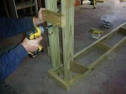 best 25 wood rack ideas on pinterest wood coat hanger and