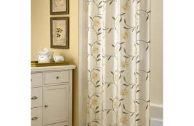 Bathroom Rug Bed Bath And Beyond by Shower Shower Curtain Sets With Rugs 33 Stunning Decor With