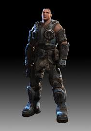 Cast Of Halloweentown 4 by Know Your Cogs The Cast Of Gears Of War Judgment Features