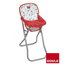Goula D52038 30 - 42 Cm High Chair For Dolls By Goula - Shop ... Details About Graco 19220 Swiviseat Mulposition Baby High Chair In Trinidad Here Are The Best Chairs For Small Spaces Experienced Choosing A Buyers Guide Parents Gro Anywhere Harness Portable The Expert Advice On Feeding Your Children Littles When Can A Sit Highchair Mom Life 2019 Popsugar Family 11 Chairs In India 20 Abiie Beyond Wooden With Tray Time To Put Different Breastfeeding Positions Medela