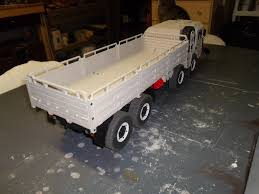 CROSS-RC MC8 8x8 Kit - RCU Forums Tamiya America Inc 114 King Hauler Semi Horizon Hobby Petes Trailer Sales Crossrc Mc8 8x8 Kit Rc Truck And Cstruction Peterbilt 359 14 Super Sound Trailermp4 Big Riggs Pinterest Rc Trucks For Sale In Canada New 324 Best Tractor Trailers Dump Remote Control Of Trail Used Cars Loris Sc Horry Auto And Sell Your Repocastcom Heavy Duty Trucks Model Heavy Haulage Aulick Industries Belt Carts Rentals Muscat Expert Cwr Cooler