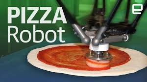 Robot Chefs And En Route Baking Could Be The Future Of Pizza Delivery Wandercrust N A Strong Loing For Or Impulse Towards Serving Food Trucks Truck Championship Of Texas City Landscape With Cartoon Pizza Van Stock Vector Illustration Chuckles The Clown Is Telling Woody Story Lotso As We See It Ct Restaurant Asherzeats Page 2 The Images Collection Tuck Cartoon Hamburger Pizza Truck Car Firehouse Grill Monroe Connecticut Photo Free Trial Bigstock Big Green Home New Haven Menu Prices Luca Puts Wood Fire Oven On 52 Chevy Youtube Mobile Ovens Tuscany Lego Toy Story 7598 Planet Rescue Amazoncouk Toys