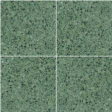 Download Terrazzo Verde Alpi 30x30