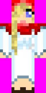 Pumpkin Pie Minecraft Skin by 32 Best Minecraft Skins I Like Images On Pinterest Boba Fett