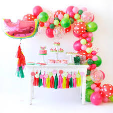 Ideas: Great Place For Any Kind Of Party At Arnies Party Supply ... Lauraslilparty Htfps Tonka Cstruction Themed Party Ideas Birthday Party Supplies Canada Open A Truck Decorations Top 10 Theme Games Ideas And Acvities For Kids Ezras Little Blue 3rd New Mamas Corner Cstructionwork Zone Birthday Theme Cheap Find Fun Decor Favors Food Favours Pull Back Trucks Pk 12 Pinata Dump Ea Costumes