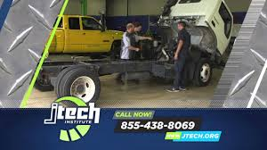 J-Tech Automotive Technology, Diesel Technology, Commercial Truck ... Police Release Photo In Search For Truck Drivers Killer 2 Men Found Dead Near Warehouse Cathleen Jones Marketing Manager Two Men And A Truck St Two Men And A Truck Closed 14 Photos 21 Reviews Movers Dublin Ireland Facebook The Latest Victim Membered As Dicated Family Man Fox News Mass Shooting In Jacksonville Florida Cbs Chicago Your Favorite Food Trucks Finder Schwerman Trucking Reflects On 100 Years Of Tank Carriage Mass Shooting Timeline Events At Madden Tournament Victims Include Injured Port Lucie Teacher