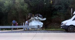 Overturned Truck Causes Route 1 Delays – Delaware Free News A View Of An Overturned Truck On Highway In Accident Stock Traffic Moving Again After Overturned 18wheeler Dumps Trash On Truck Outside Of Belvedere Shuts Down Sthbound Rt 141 Us 171 Minor Injuries Blocks 285 Lanes Wsbtv At Millport New Caan Advtiser Drawing Machine Photo Image Road Brutal Winds Overturn Trucks York Bridge Abc13com Dump Blocks All Northbound Lanes I95 In Rear Wheels Skidded Royalty Free