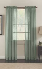 Menards Tension Curtain Rods by 249 Best Interesting Interiors Images On Pinterest Building