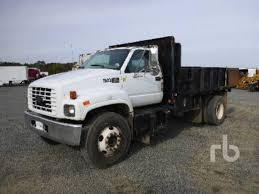 100+ [ Mack Trucks In North Carolina For Sale Used Trucks On ... 2008 Intertional Mxt Truck 4x4 For Sale Formula One Imports 2018 Freightliner Coronado 70 Raised Roof Sleeper Glider Triad Mitsubishi Fuso Fe130 Landscape Truck Greensboro Med Heavy Trucks For Sale Atc Wheelchair Trucks Nc Sc Ca Amc Mobility Used Cars Asheville West Ridge Auto Sales 1955 Ford F100 Classics For On Autotrader Altec Aa755 Bucket At Public Auction Charlotte The M35a2 Page 2013 F150 Fx4 Black Ops Edition Rare Trucks