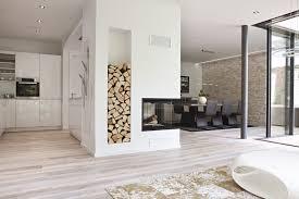 detail haus wohnzimmer haus deko haus innenarchitektur