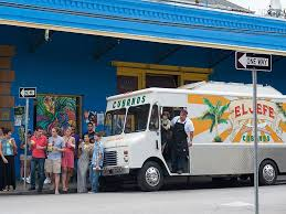 100 Food Trucks Miami Beach On Location With Chef Director Jon Favreau In Austin And