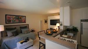 e Bedroom Apartments Near Me e Bedroom Apartment For Rent