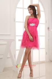 short prom dresses 2016 pink long dresses online