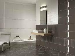 bath wall tile designs with grey colour bathtub wall tile