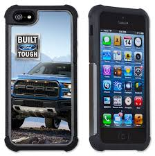 100 Truck Phone Maximum Protection Case Cell Cover With Cushioned Corners