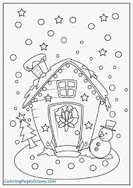 Printable Coloring Pages Princess Download Christmas Cool