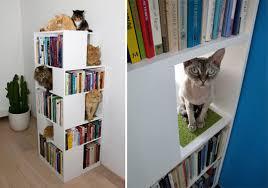 modern cat urbancatdesign modern cat furniture from the netherlands