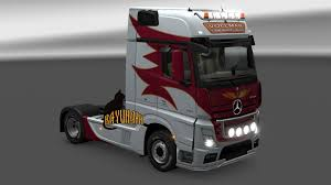 ETS2 Truck Skins - Euro Truck Simulator 2 Mods / ETS2 Mods Skin Pack For Scania 4 Series Truck Skins Ets2 Mod Truck Skins Diguiseppi Studios Nuke Counterstrike Global Offensive Mods S580 Gangster World Of Trucks Ets 2 Mods Cacola Volvo Tractor Euro Simulator Peterbilt 579 Liberty City Police Department American Gtsgrand Simulator Skin Album On Imgur Ijs Squirrel Logistics Inc Ats Hype Updated W900 Part 11 20 Freightliner Columbia