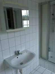 1 zimmer appartement in bad oeynhausen volmerdingsen