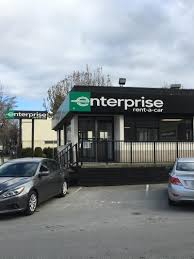 Enterprise Rent-A-Car - 3510 Fraser St, Vancouver, BC Moving Truck Rental Companies Comparison Enterprise Car Sales Certified Used Cars Trucks Suvs For Sale Our Socal Halloween Road Trip Weekend Its A Lovely Life Truck Rental Deals Ronto Save Mart Coupon Policy Bad Nauheim Hessegermany 22 07 18 Rent A Cargo Van And Pickup Rentacar To Open Location In Newnan The My Review Youtube Uhaul Beautiful Rentals Near Me Enthill Mercedes Sprinter Stock Photos