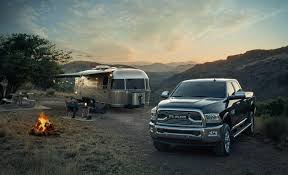2018 RAM 2500 Near Topeka Kansas 2017 Ford Super Duty Info Laird Noller Topeka Transwest Truck Trailer Rv Of Kansas City Parts Item Dn9391 Sold March 15 And Briggs Dodge Ram Fiat New Fiat Dealership In Lewis Chevrolet Buick Atchison Ks Serving Paper Lifted F150 Trucks Auto Group Nissan Dealership Used Cars Capital Bmw Volkswagen Trucking Ks Best Image Kusaboshicom Frontier