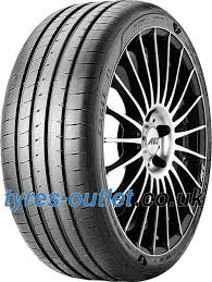 Goodyear Eagle F1 Asymmetric 3 235/35 R19 91Y XL - Tyres-outlet.co.uk Goodyear Wrangler Dutrac Pmetric27555r20 Sullivan Tire Custom Automotive Packages Offroad 17x9 Xd Spy Bfgoodrich Mud Terrain Ta Km2 Lt30560r18e 121q Eagle F1 Asymmetric 3 235 R19 91y Xl Tyrestletcouk Goodyear Wrangler Dutrac Tires Suv And 4x4 All Season Off Road Tyres Tyre Titan Intertional Bestrich 750r16 825r16lt Tractor Prices In Uae Rubber Co G731 Msa And G751 In Trucks Td Lt26575r16 0 Lr C Owl 17x8 How To Buy