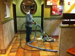 tile and grout cleaning pressure washing chicago