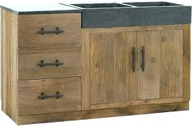 meuble cuisine en chene meuble cuisine en chene meuble cuisine chene facade cuisine facade