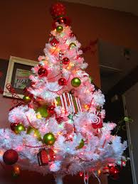 Christmas Tree Decorations Ideas Youtube by Christmas Tree Decorations Ideas For Images Red Iranews Diy Candy