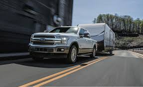Ford F-150 Diesel MPG Officially Rated At 30 Highway, 25 Combined ... 2011 Ford F150 Ecoboost Rated At 16 Mpg City 22 Highway News Rise Of The 107 Mpg Peterbilt Supertruck Diesel Officially 30 25 Combined Delving Into Cumminspeterbilt Part 1 Fuel Smarts Volvos Testing Yields 13 Brigvin For 2015 Is A Mixed Bag 2019 Chevrolet Silverado Gets 27liter Turbo Fourcylinder Engine Pickup Truck Economy Best 2014 Chevy With 8 Free Images Car Transport Vehicle Starbucks Sacramento 2018 3l Power Stroke Will Offer Most Halfton Diesel Gms 28l Duramax Figures Released The Fast Lane How Many Mpg Does A Dodge Ram 2500 Get Ford Vs Gm