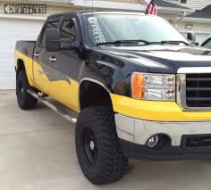 2007 Gmc Sierra 1500 Raceline Renegade 6 Fabtech Suspension Lift 6in Gmc Sierra 3500hd Overview Cargurus 2007 1500 Photos Informations Articles Bestcarmagcom 2008 Denali Awd Review Autosavant 2500hd Slt Regency Lifted Gmc Tis 538mb Rough Country Suspension Lift 7in Guys Automotive 2500 Clsc For Sale Classiccarscom Cc10702 Pinterest Denali Sierra Truck Digital Guard Dawg Mayhem Warrior 75in Texas Edition Top Speed