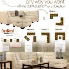 A 1 Furniture & Mattress 17 s & 11 Reviews Mattresses