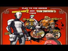 Tf2 Iron Curtain Skins by Poker Night 2 All Team Fortress 2 And Borderlands 2 Unlocks Youtube