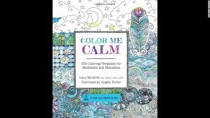 Adult Coloring Books Popularity Ment Cute Where To Buy For Adults