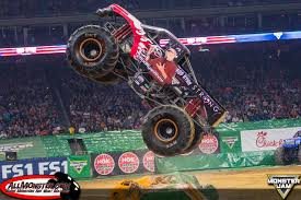 Houston Monster Jam 2017 - Team Scream Racing Miami 2015 Time Lapse Youtube Monster Jam Trucks Bbt Center In Florida 080520173 Jam 2014 Family Fun At Sun Life Stadium Frugality Is Free Famifriendly Things To Do Rev Up With Monster Trucks Wind Steam Card Exchange Showcase Buy Tickets Now Results Flip For Ring Power Machines 100 Truck Triple Threat Sunrise Fl Photos Anaheim 1 Tour January 14 2018