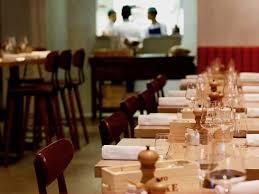 ma cuisine restaurant ma cuisine restaurants in tanjong pagar singapore