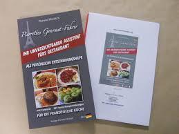 livres cuisine livre cuisine allemand