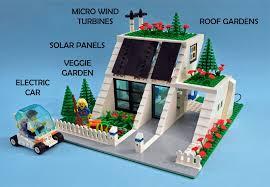 100 Lego Space Home Eco On Ideas LEGO HOUSE Creative