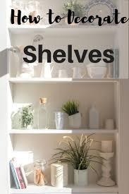 Home Depot Decorative Shelf Workshop by Best 20 Brackets For Shelves Ideas On Pinterest Pipe Shelf