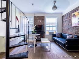 100 Nyc Duplex Apartments New York Apartment 3 Bedroom Rental In West Village NY17130