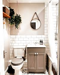 23 bathroom vanity inspiration projects badezimmer