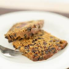 Yorkshire Barm Brack Fruit Cake Recipe Barm Brack Irish Fruit Bread Glutenfree Dairyfree Eggfree Brack Cake 100 Images Tea Soaked Raisin Bread Recipe Pnic Barmbrack You Need To Try This Cocktail Halloween Lovinie Homebaked Glutenfree Eat Like An Actress Recipe Brioche Enriched Dough Strogays Saving Room For Dessert Wallflower Kitchen Real