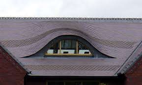 dreadnought tiles clay roof tiles ireland norther