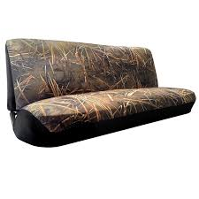 Shop Muddy Water Camo Bench SeatCover Mid-Full Size Duck Hunting ... Cover Seat Bench Camo Princess Auto Tacoma Rear Bench Seat Covers 0915 Toyota Double Cab Shop Bdk Camouflage For Pickup Truck Built In Belt Camo Trucks Respldency Unique 6pcs Green Genuine Realtree Custom Fit Promaster Parts Free Shipping Realtree Mint Switch Back Cover Max5 B2b Hunting And Racing Cushion For Car Van Suv Mossy Oak Seat Coverin My Fiances Truck Christmas Ideas Saddle Blanket 154486 At Sportsmans Saddleman Next 161997