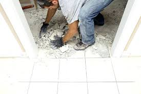 ceramic floor tile removal tool hire interior home design
