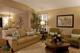Camo Living Room Ideas by Cool Home Interior Design Ideas Unique Distressed Leather Living