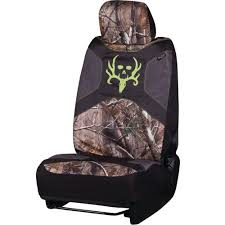 100 Neoprene Truck Seat Covers SPG Mossy Oak Browning Realtree Cover For Cars S