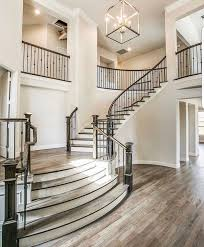 100 Interior Of Houses Large Entrance In 2019 Home Interior Design House Design