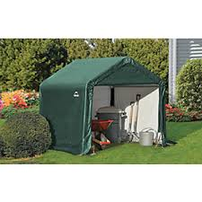 Keter Manor 4x6 Storage Shed by Plastic Sheds Garden Sheds U0026 Greenhouses Wickes Co Uk