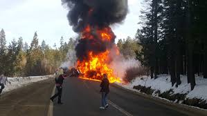 Nevada County Wreck UPDATE: Authorities Recover Victims Of Fatal ... Nevada County Wreck Update Authorities Recover Victims Of Fatal Accident Causes Propane Truck To Catch On Fire 12317 In Gage Road Reopens After Rollover Near Gorham Rndabout Osha Fact Sheet Internal Combustion Engines As Ignition Sources Vehicle Leaves Roadway Strikes Tank Hazmat Nation Blast At Ups Freight Ri Seriously Injures One Local Qnlinecom York Propane Truck Crash To Stay Closed All Week Wsoctv Viral Video Explodes Highway Insane Fireball Watch This Entire Explode After A Car Drives Over Liquefied Man Burned Helena Valley Explosion Flown Seattle Burn Food Southwest Miamidade Nbc 6 South Florida Blueline Bobtail Westmor Industries Trucks